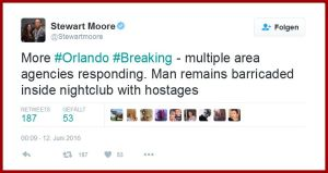 Moore man hostages nightclub 0009